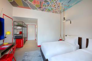 Hampton by Hilton Dubai Al Seef (19 of 45)