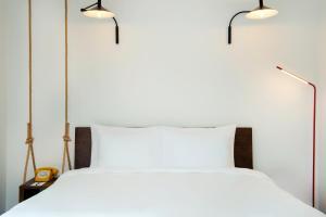 Hampton by Hilton Dubai Al Seef (16 of 45)