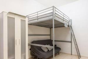 Guesthero Apartment Milano - Affori M3