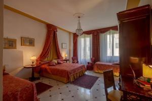 Florence Dream Domus - AbcAlberghi.com