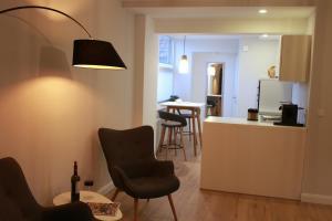 Kostbar Apartments Zum Niederntor