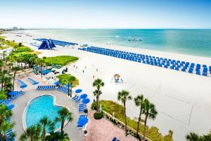 TradeWinds Island Grand Resort (1 of 47)