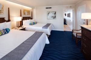 TradeWinds Island Grand Resort (8 of 47)
