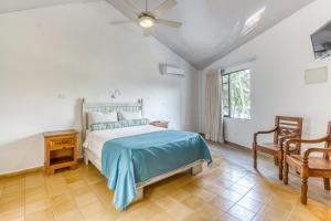 Cabarete beach apartment B-3, Cabarete