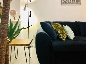 Mila Apartments Szczecin