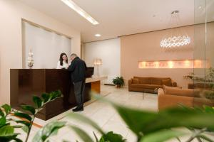 Hotel Athina