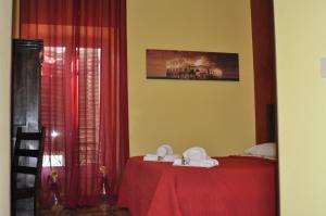 Amico Hotel - AbcAlberghi.com