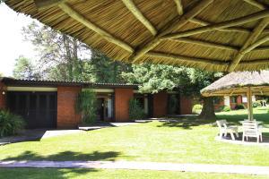 Natur Hotel, Hotels  Gramado - big - 39
