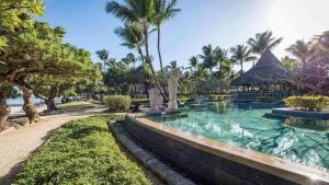 La Pirogue Resort & Spa (9 of 92)
