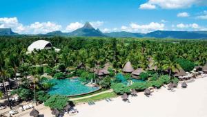 La Pirogue Resort & Spa (1 of 92)