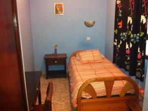 Hostal 7 Soles, Vendégházak  Las Palmas de Gran Canaria - big - 25