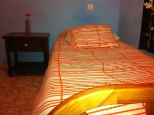 Hostal 7 Soles, Vendégházak  Las Palmas de Gran Canaria - big - 24