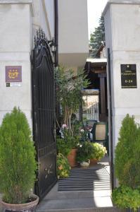 Hotel Complex Romantic - Sofia