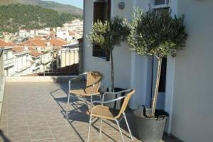 Maries Guesthouse