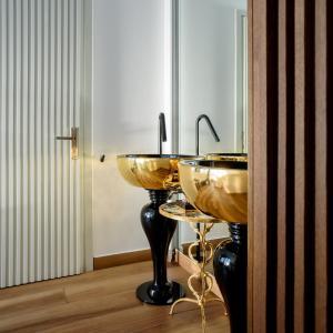 Nefeles Luxury Suites Santorini Greece