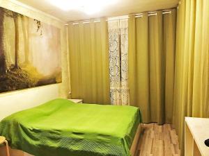 Apartment Hanaka Federativniy 43