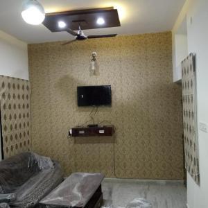 AARAM Home-In photos