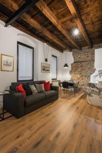 Flats4Rent Casa di Tea - AbcAlberghi.com