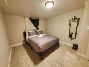 Bella - Two Bedroom Apartment
