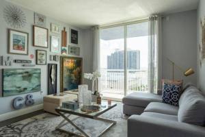 obrázek - Miami Apartment Getaway