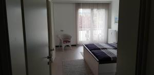 Ambiente Ferienapartments Warmbad Villach - Apartment