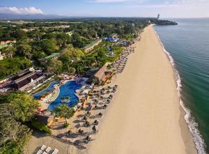 Royal Decameron Panama All Inclusive Plus