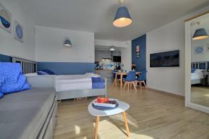 Słoneczne Apartamenty z prywatnym wejściem