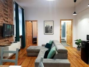 PanCake Apartament Piotrkowska