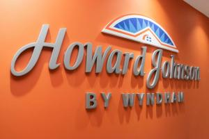 Howard Johnson by Wyndham Lima Miraflores Larco