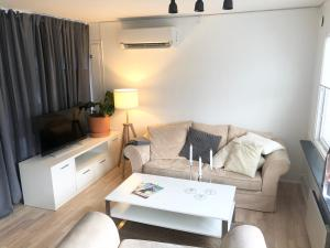 Great apartment near nature and Isaberg - Hotel - Nissafors