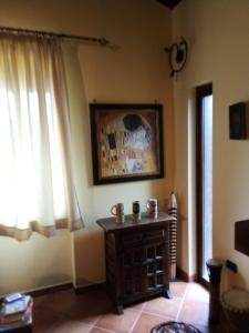 obrázek - Casa Santiago