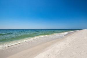 Sugar Beach #204