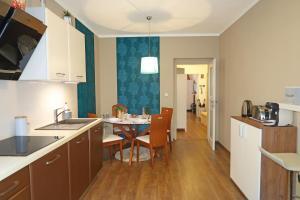 Apartment Carla