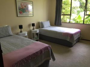 Carters Beach Bed & Breakfast - Hotel - Westport