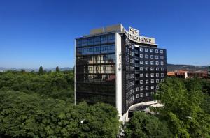Hotel Tres Reyes (25 of 66)