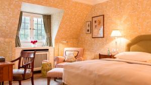 Schlosshotel Kronberg (10 of 37)
