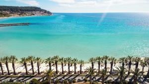 Sani Beach Hotel (3 of 54)