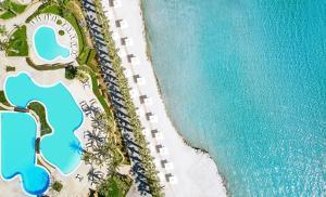 Sani Beach Hotel (4 of 54)