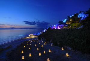 Sani Beach Hotel (9 of 54)