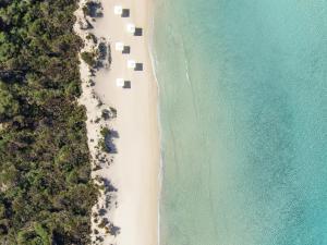 Sani Beach Hotel (10 of 54)