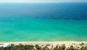 Sani Beach Hotel (11 of 54)