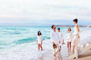 Sani Beach Hotel (17 of 54)