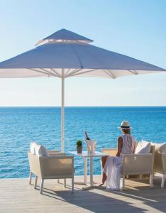 Sani Beach Hotel (18 of 54)