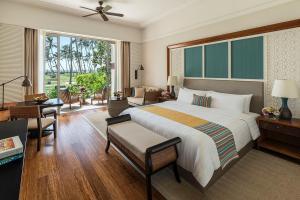 Shangri-La's Hambantota Resort and Spa (3 of 85)