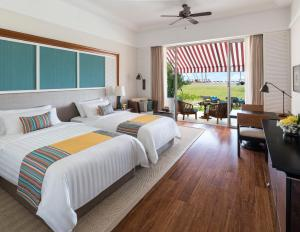 Shangri-La's Hambantota Resort and Spa (10 of 85)