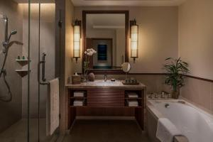 Shangri-La's Hambantota Resort and Spa (15 of 85)