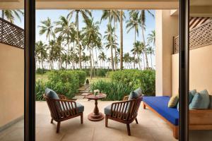 Shangri-La's Hambantota Resort and Spa (16 of 85)