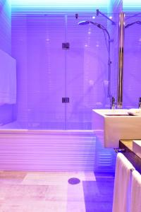 Pestana Alvor South Beach Premium Suite Hotel