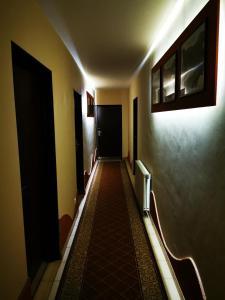 Hotel Passione