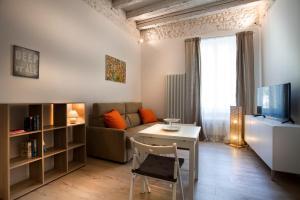 Appartamento al Fiume - AbcAlberghi.com
